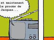Georges, Jacques Chirac mémoire