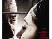 Mains libres Brigitte (Prison amour caché, 2010)