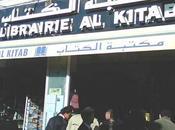 Révolution libéré livre Tunisie