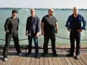 Pixies Doolittle Tour avril 2011 Salle Albert-Rousseau