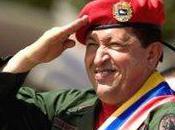 Egypte: Hugo Chavez s'en prend Obama