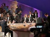 L'Equipe France Hand Canal Plus 20h10 pour Grand Journal