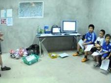 Methodia Sport propose soutien scolaire sportifs haut niveau