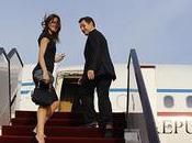Comment faire rire société France, l'impôt revenu progressif. Ouaffff