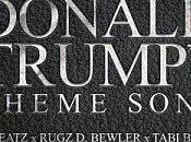 Rugz D.Bewler Tabi Bonney Donald Trump Theme Song (prod Beatz)