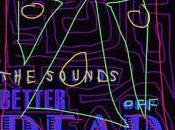 Sounds sont retour