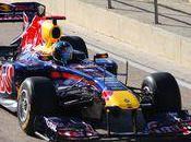 Essais Valencia Jour Sebastian Vettel