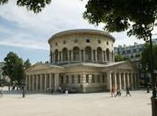 1000 article Delanopolis Vieux Paris tais-toi