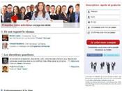 """Réseau"""", social, pour entrepreneurs, Crédit Agricole"""