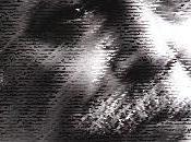 canciones ineditas brassens trouvées chansons inédites