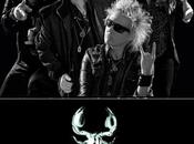 Scorpions revient Bercy pour tournée d'adieu