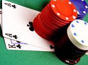 TouchPlay Joker Poker Video