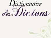 L'appli jour BlogiPhone dictionnaire dictons Larousse, iPhone/iPod Touch, licences gagner