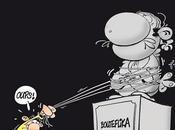 Lettre publique Bouteflika