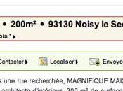 Relookée Valérie Damidot, maison retrouve vente illico internet