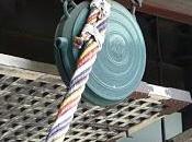 Chandeleur Faites sonner gong