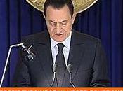 L'Égypte pleine transition entre paix colère