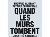 Bertrand Delanoë, tragique décès d'Édouard Glissant