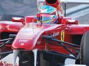 Fernando Alonso pronostique