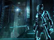 TRON Evolution c'est aujourd'hui zieutez trailer lancement