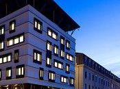 Grenoble, ville pionnière bâtiments énergie positive L'exemple bureaux «Bonne Energie»