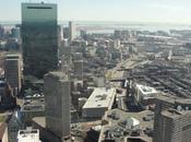 villes plus innovantes selon 2thinknow
