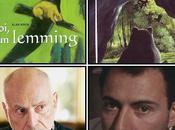 Moi, Lemming d'Alan Arkin