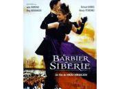 barbier siberie (1998)