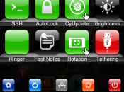 Cydia Update Toggle pour SBSettings