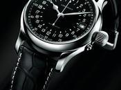 Baselworld 2011: Longines présente modèle Twenty-Four Hours