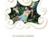 Concours… Lolita Lempicka!