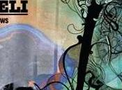 """Talib Kweli """"Gutter Rainbows"""" Trop Underground??"""