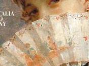 L'Ottocento Elegante. Arte Italia segno Fortuny 1860-1890