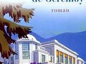 Fontaine Gérémoy quelques nouvelles pages...