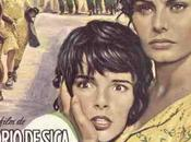 Ciociara Vittorio Sica (1961)
