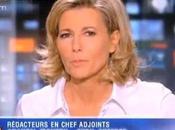 boulette Claire Chazal