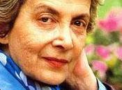 Andrée Chédid. Pensées.