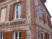 Petite Auberge Ganzeville