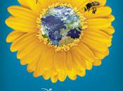 [B.A] Pollen (Naked Beauty Love Story that Feeds Earth) Disney