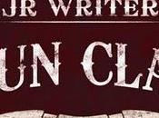 """Hell Rell Writer """"Gun Clap"""" Purs Produits Dipset"""