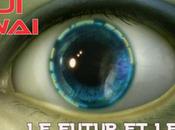 futur rêve (Kenji Kawai)