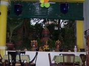 Family Tour Pondichéry, chérie…