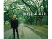 Gregg Allman Country Blues
