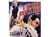 L'enfer (1949)