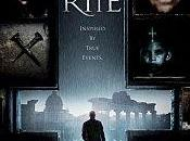 [bande-annonce] RITE Mikael Hafstrom 2011
