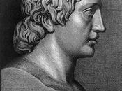 Alexandre Grand (Alexandre Macédoine)