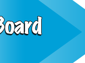 [iPhone] GraviBoard