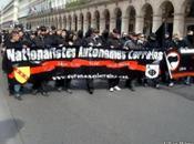 [France Veille antifasciste] Coup filet chez skins Républicain