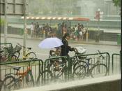 Singapour épisode acclimatation, logement, orientation autres aventures