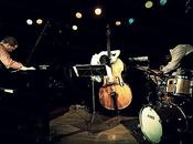 Craig Taborn, Thomas Morgan Gerald Cleaver
